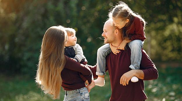 conseillere conjugale Fontvieille-therapie de couple Alpilles-violences conjugales Arles-therapie familiale Marseille-enfant-roi Alpilles-therapeute conjugale et familiale Fontvieille-conseillere familiale Arles